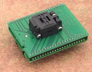 adapter-70-2450
