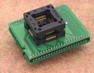 adapter-70-2497
