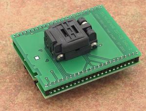 adapter-70-2500