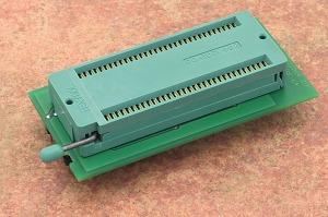 adapter-70-2515