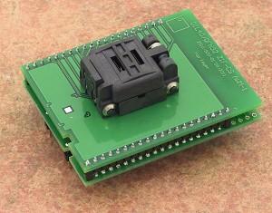 adapter-70-2516