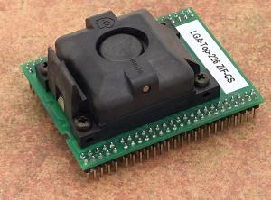 adapter-70-2518