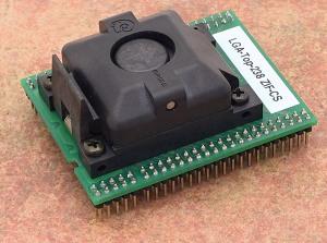 adapter-70-2519