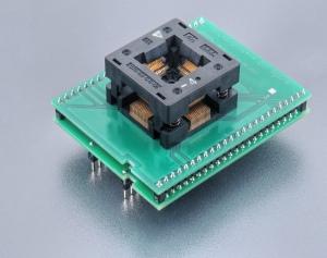 adapter-70-2520