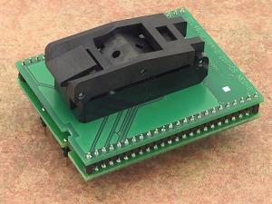 adapter-70-2521