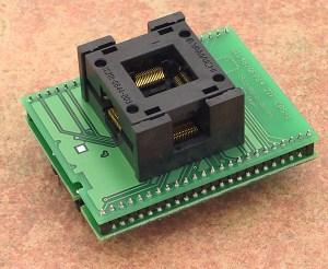 adapter-70-2522