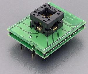 adapter-70-2528