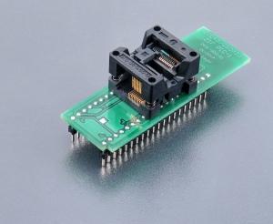 adapter-70-2531