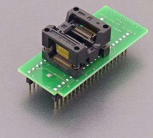 adapter-70-2532