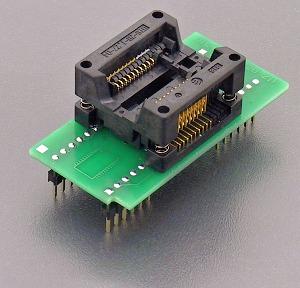adapter-70-2533