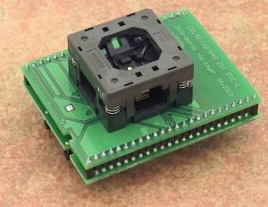 adapter-70-2538