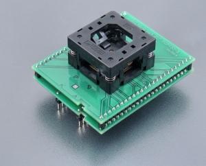 adapter-70-2539