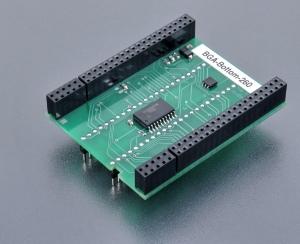 adapter-70-2540