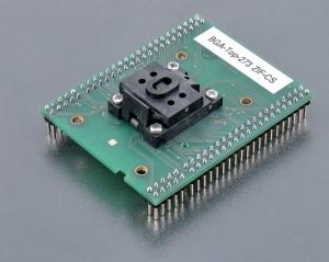 adapter-70-2541