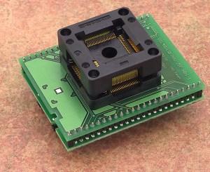 adapter-70-2542