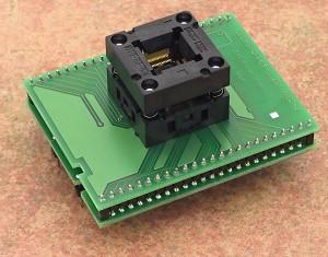 adapter-70-2543