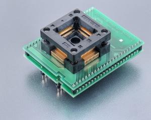 adapter-70-2544