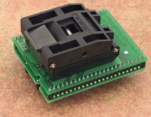 adapter-70-2553