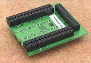 adapter-70-2563