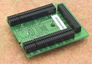 adapter-70-2564