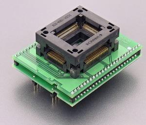 adapter-70-2567