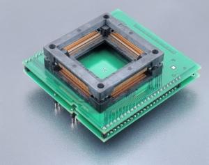 adapter-70-2574