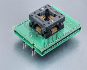 adapter-70-2576