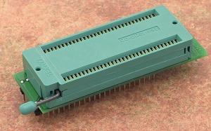 adapter-70-2578