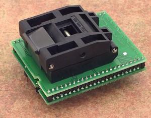 adapter-70-2585