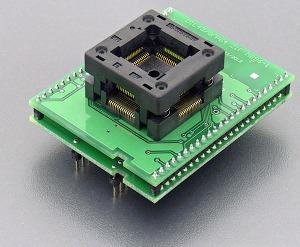 adapter-70-2587
