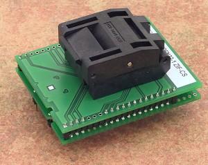 adapter-70-2594