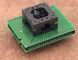 adapter-70-2599