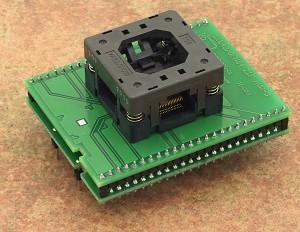adapter-70-2613