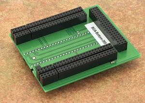 adapter-70-2615