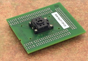 adapter-70-2616