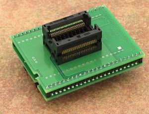 adapter-70-2617