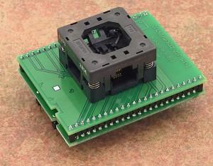 adapter-70-2620