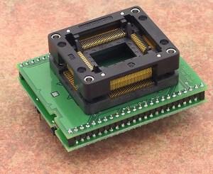 adapter-70-2624