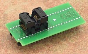 adapter-70-2626