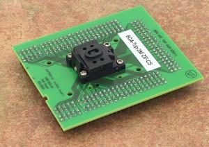 adapter-70-2632