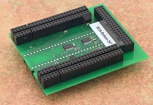 adapter-70-2633