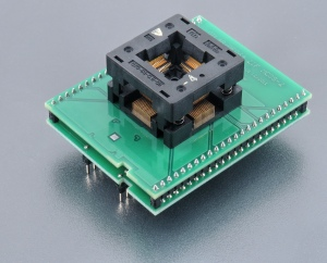 adapter-70-2636