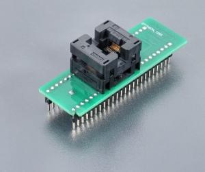 adapter-70-2637