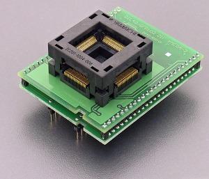adapter-70-2640