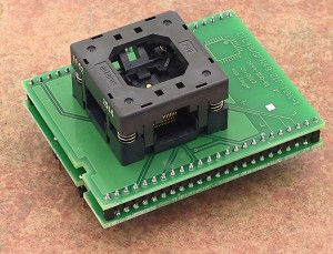 adapter-70-2644
