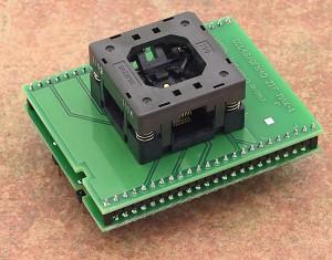 adapter-70-2645