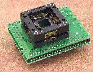 adapter-70-2648