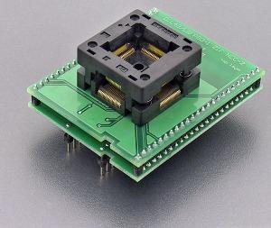 adapter-70-2650