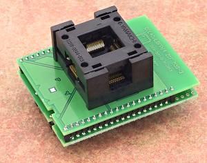 adapter-70-2651