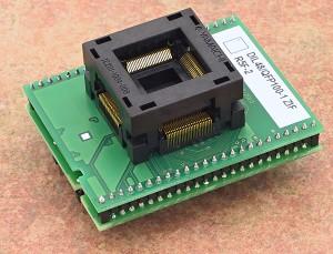 adapter-70-2652